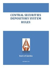 Final csd rules august 2014