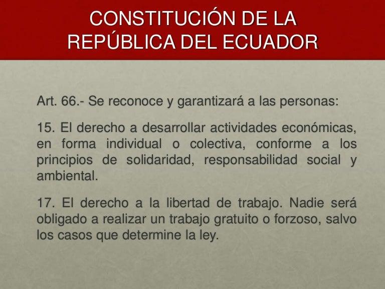 CONTRATACION PUBLICA - CONVENIO DE PAGO