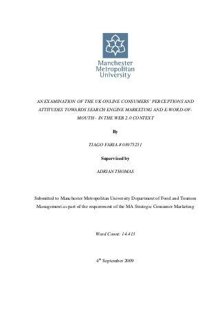 Thesis binding service manchester university Trapeze High