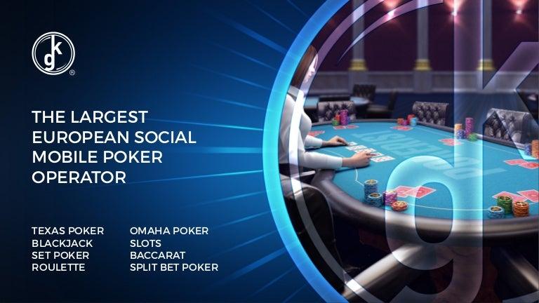 Split bet poker traditional chinese gambling games
