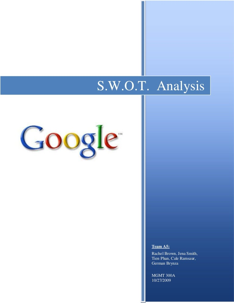 SWOT Analysis   SWOT analysis for a small independent bookstore     digihooks SHUBHAM PARSEKAR PGDM       SWOT analysis Q    Describe what is meant by