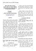 Final paper mkti_kelompok12