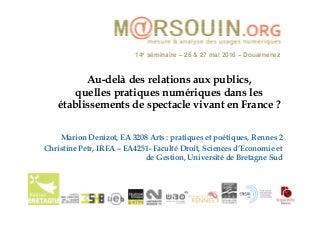 Annonce Sexe & Plan Cul Alpes-de-Haute-Provence (04)