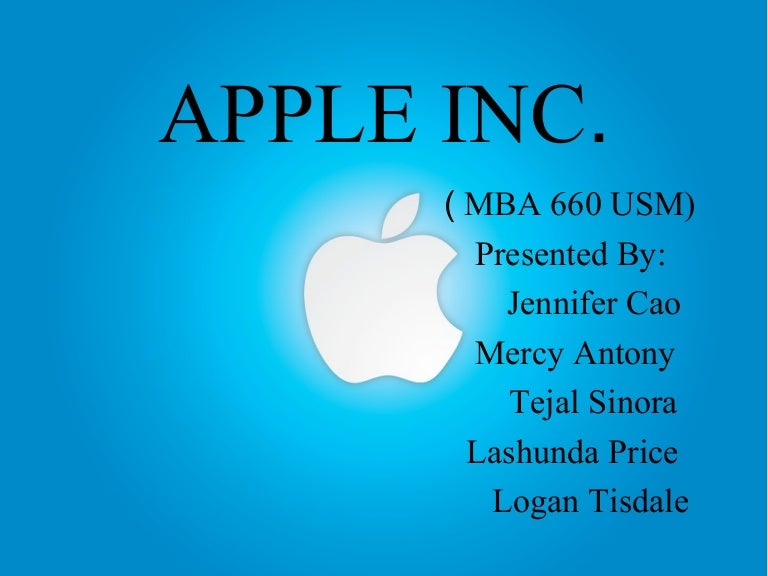 apple 2012 case study Apple inc in 2012 case study executive summary according to the case apple inc in 2012, it was clearly illustrate that apple inc is one the largest computer manufacturer in the world the apple company has a perfect concept and operating systems of manufacturing new products in which launch to the customers.