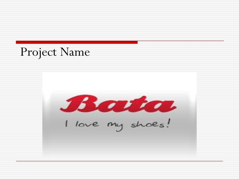 BATA BANGLADESH LTD