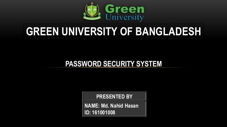 Windows Password Recovery with Hiren's BootCD