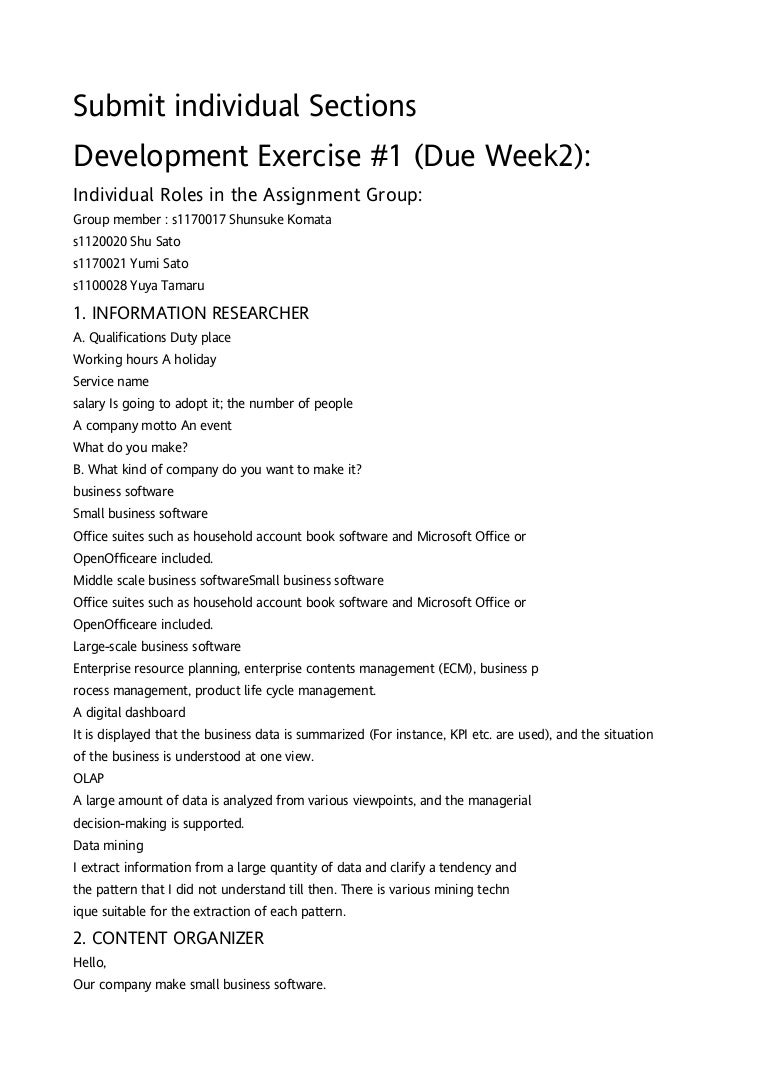 Elements and periodic table worksheet answers fresh periodic table periodic table of elements riddles choice image periodic table urtaz Image collections