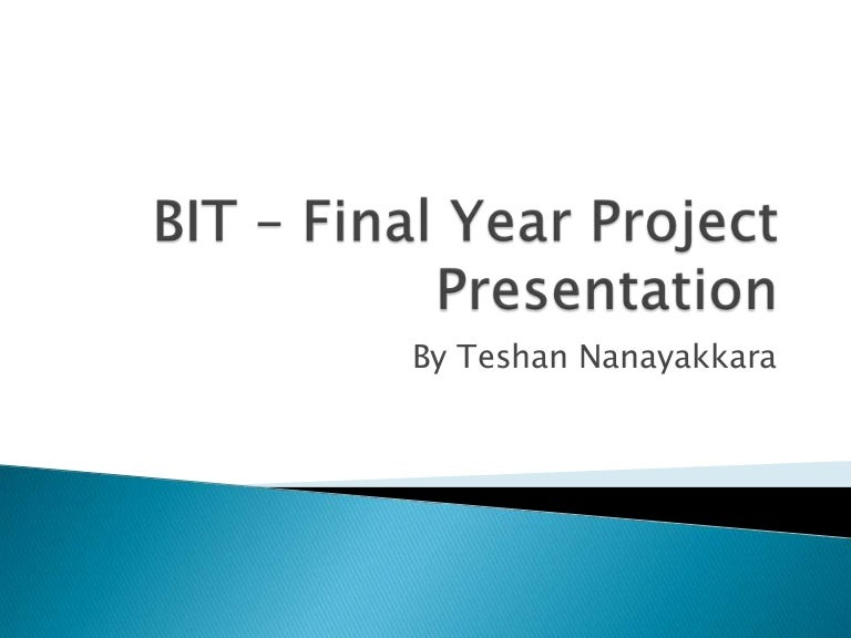 final year project presentation tips - 728×546