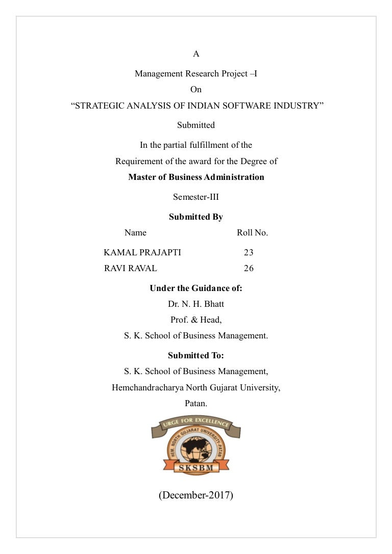 Software Industry Project Pdf State Diagrams Seilevel