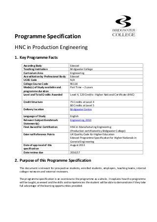 Production Engineer Resume Samples VisualCV Resume Samples Database