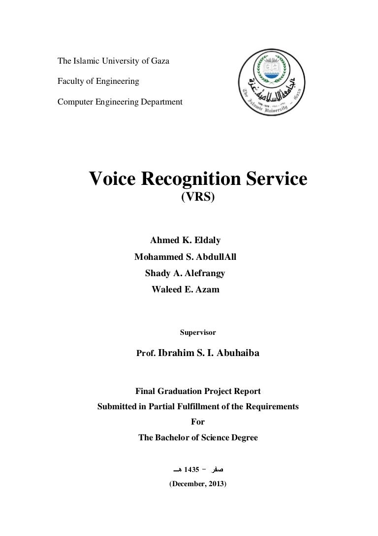 Voice Recognition Service Vrs Edraw Is The Best Reliability Block Diagram Maker Download It Now