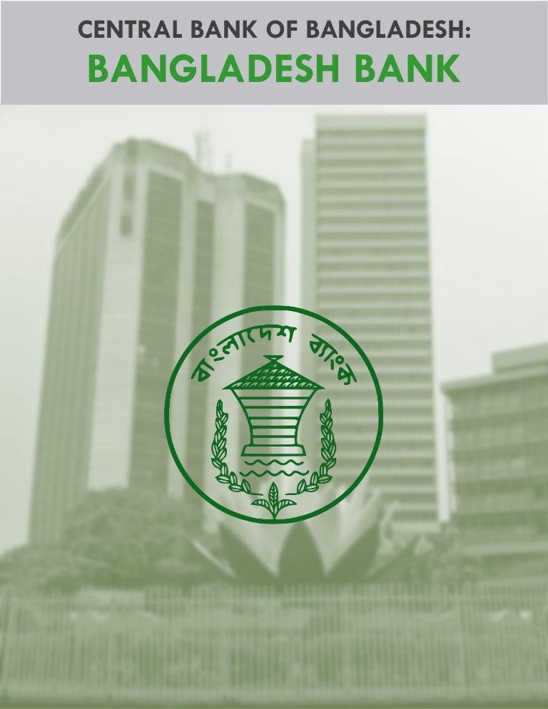 Central bank of bangladesh bangladesh bank thecheapjerseys Choice Image