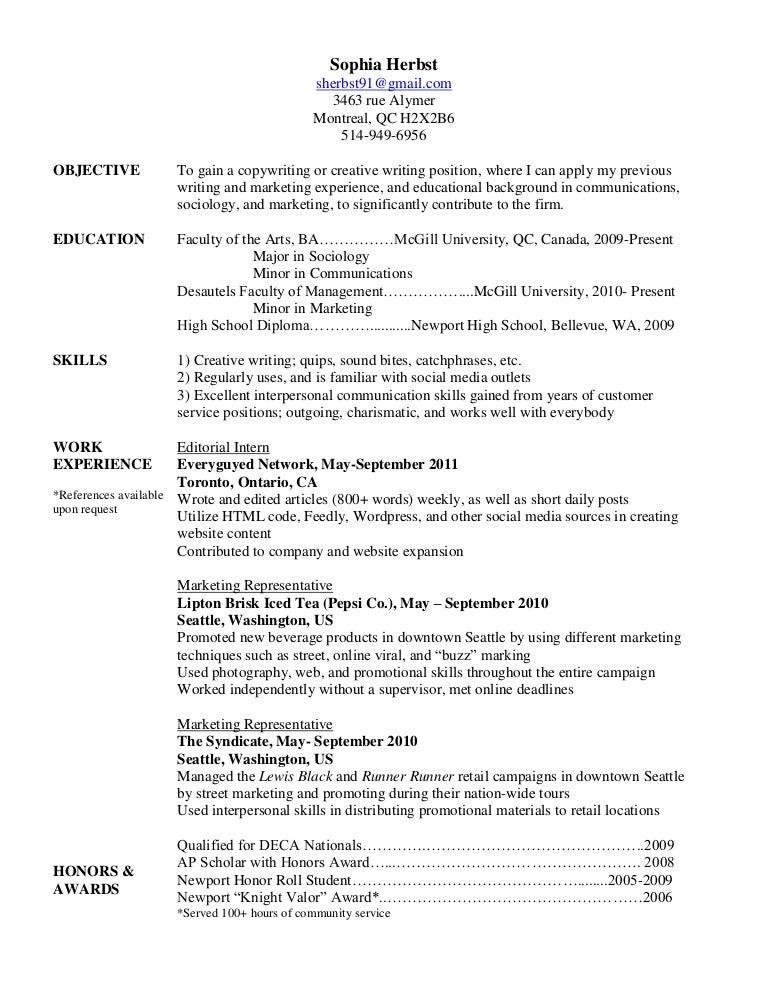 nursing resume templates easyjob easyjob