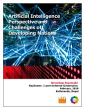 Final survey report on ai perspective and challenges of developing nations by shreedeep rayamajhi