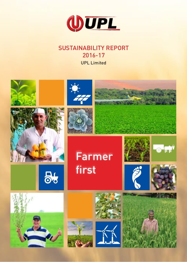 Final sustainability report_2016-17