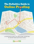[eBook] The Definitive Guide to Online Proofing