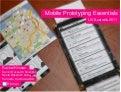 Mobile Prototyping Essentials