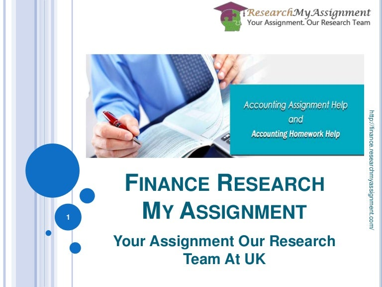 Finance Assignment Help   Finance Assignments   Finance Homework Assignment Done is a place  from where you can get best writing services