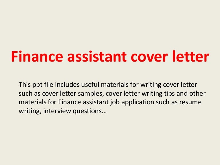cover letter email job inquiry summer job email cover letter ...