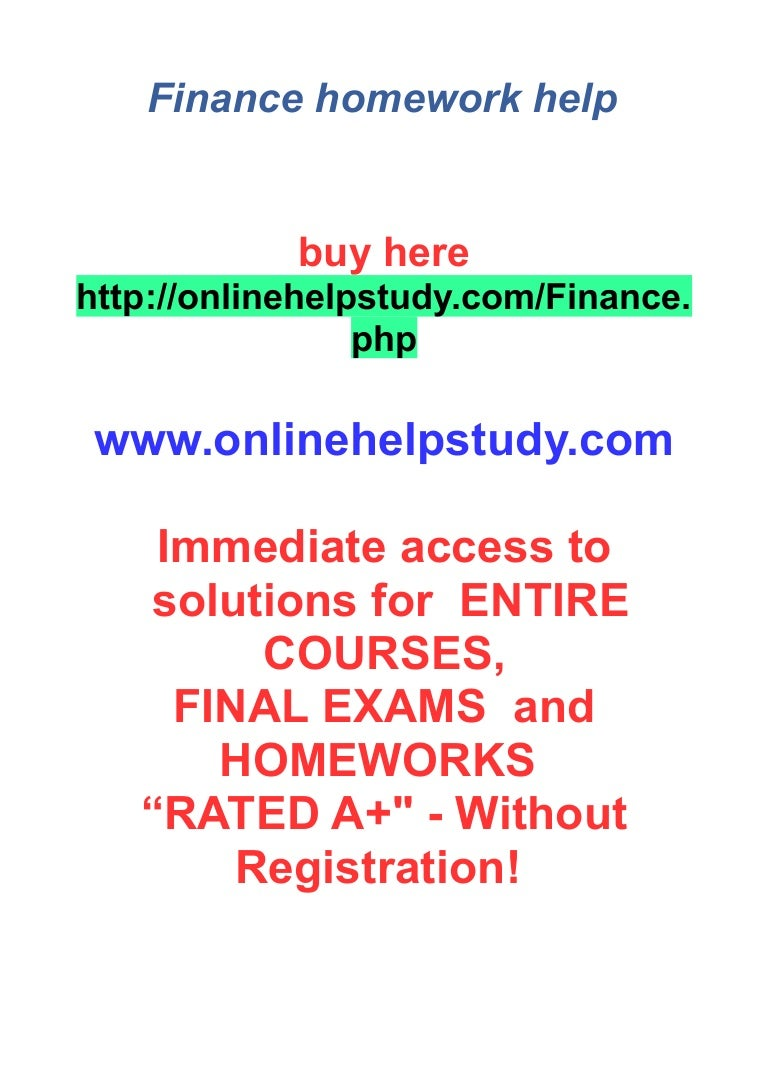 corporate finance homework help homework help art homework help  homework help mathtv math tutorial videos alabama homework help hotline mathtv math tutorial videos alabama homework