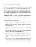 Finance homework help forum