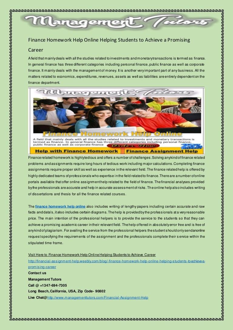 Gujarati essay on beti bachao