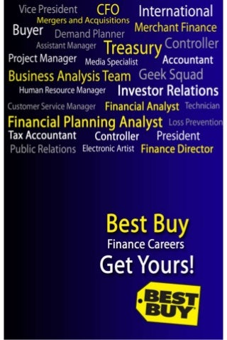 Best buy resume application no longer under consideration