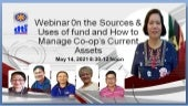 Financial Management for Cooperatives