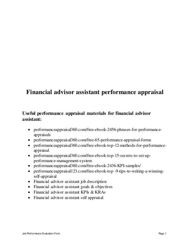 financialadvisorassistantperformanceappraisal-150529063949-lva1-app6892-thumbnail-4.jpg?cb=1432881642
