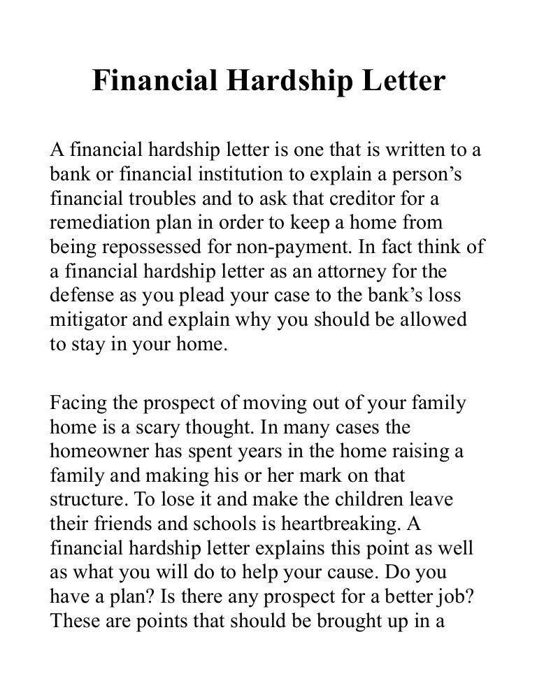 FinancialhardshipletterPhpappThumbnailJpgCb