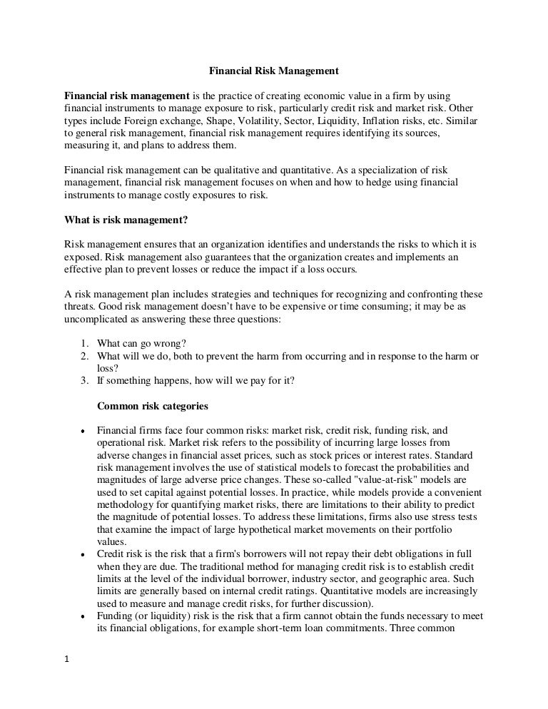 Stanford thesis submission