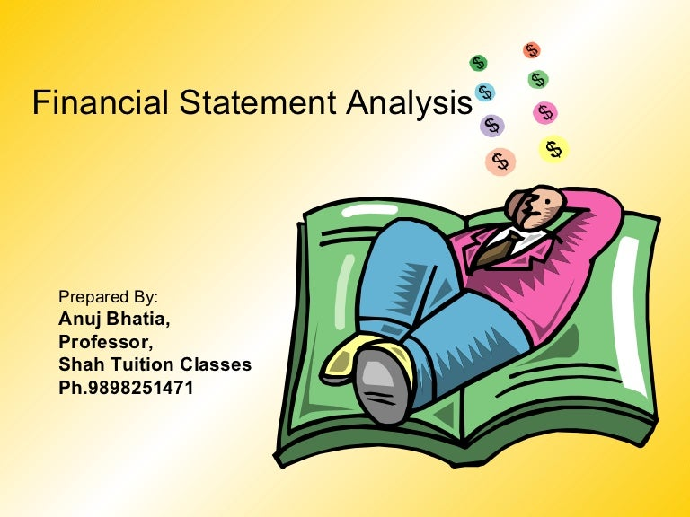 FinancialstatementanalysisPhpappThumbnailJpgCb