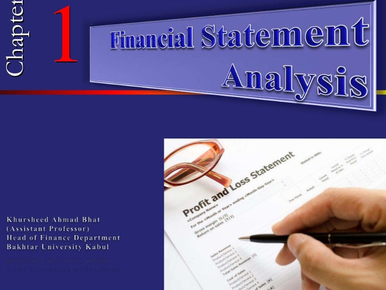 literature review on financial statement analysis of nalco Analysis of liquidity needs the preparation of cash budgets and cash and fund flow statements but liquidity ratios, by establishing a relationship between cash and other current assets to current obligations, provide a quick measure of liquidity.