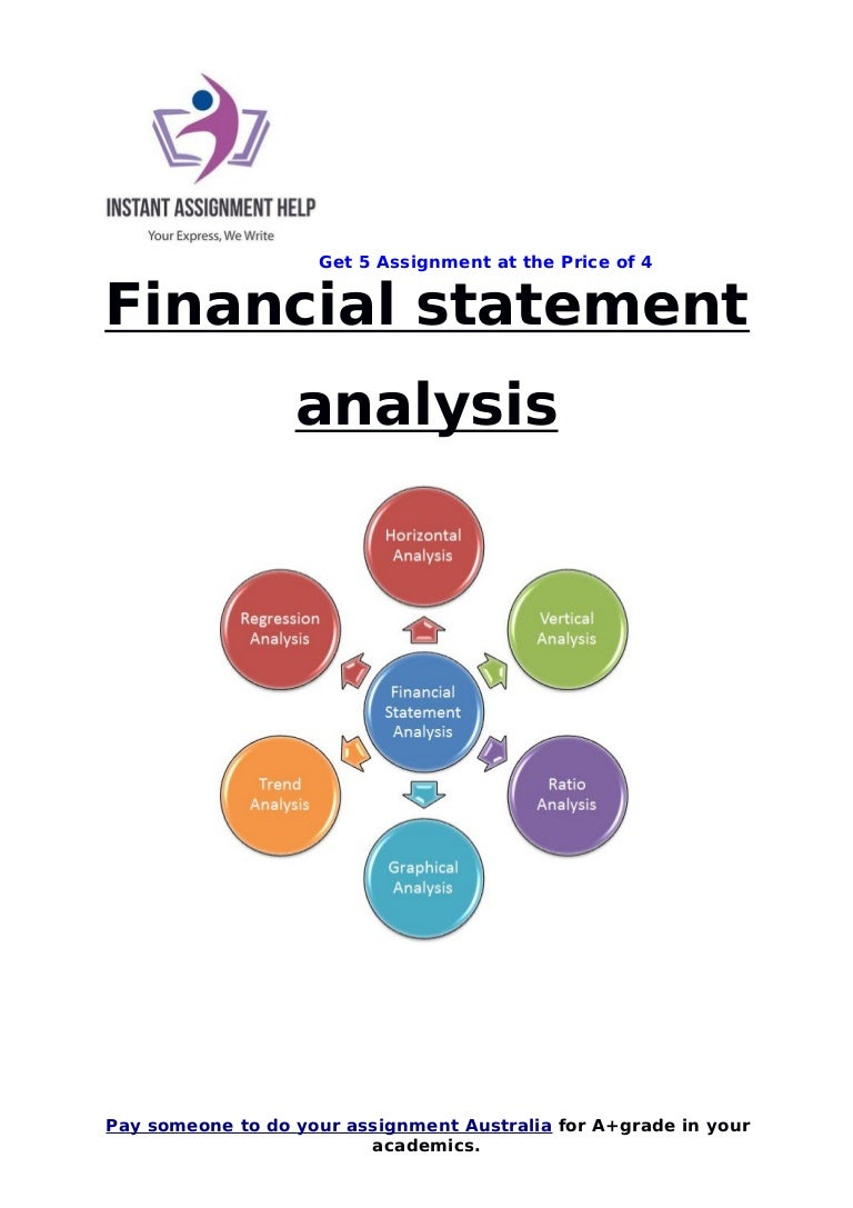 the purpose of financial statements essay Sample essays give your statement of purpose an edge at essayedgecom the sample essays that we have used on this site are actual essays that were authored by applicants to american universities.