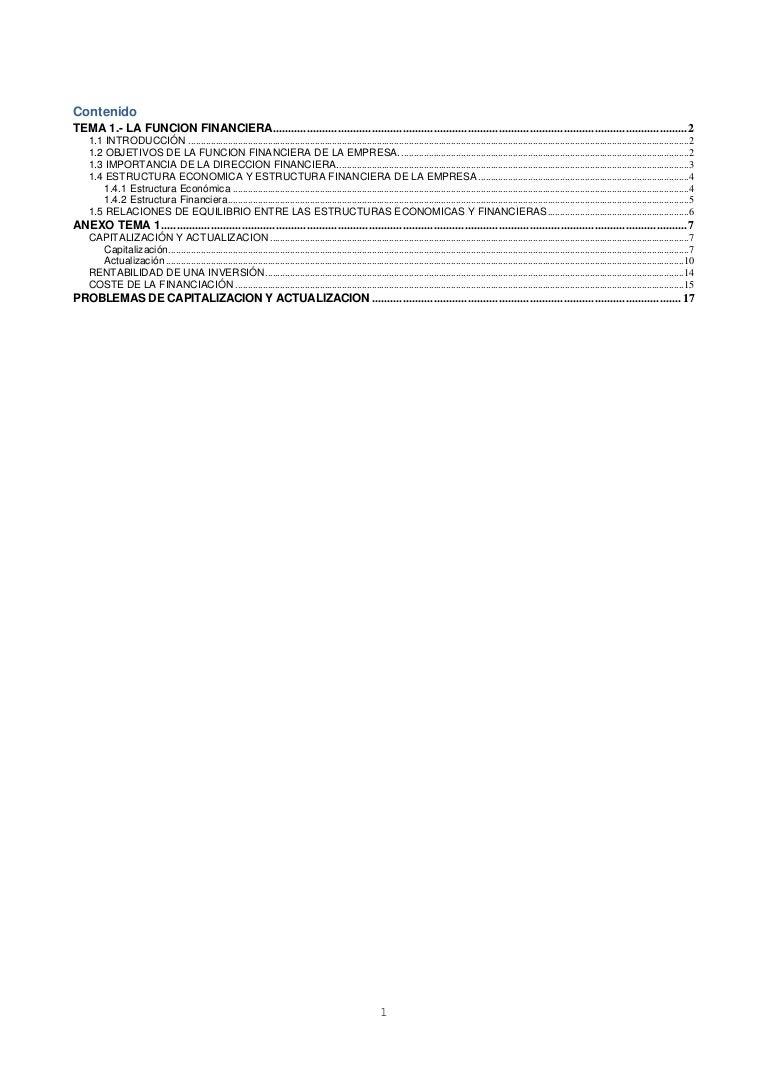 finanzasempresariales-140704035735-phpapp01-thumbnail-4.jpg?cb=1404446443