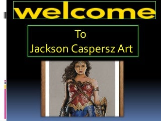 Find best quality custom hand made canvas wall art at cheap price.