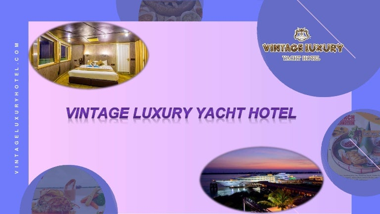 Find &book the best hotels in myanmar for 2020