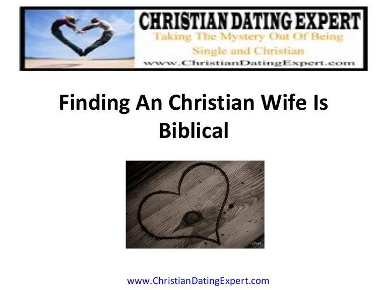 christian pre dating online prijevod profila za upoznavanje