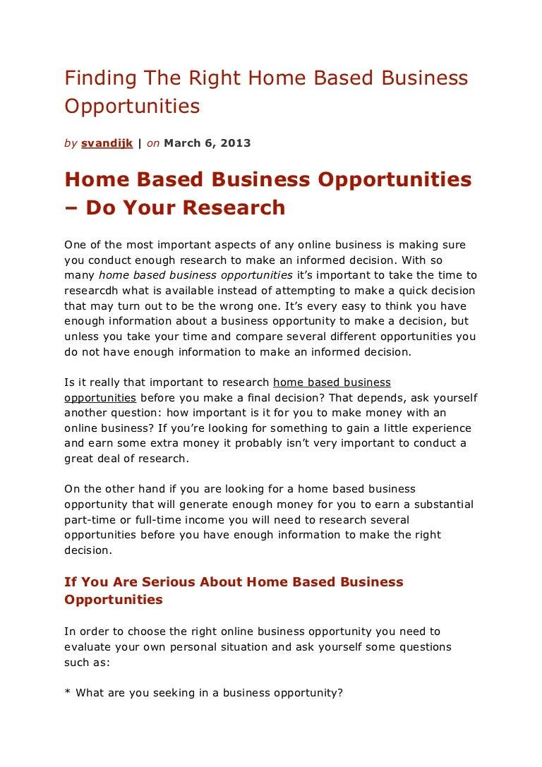 findingtherighthomebasedbusinessopportunities-130317070046-phpapp02-thumbnail-4.jpg?cb=1363504408