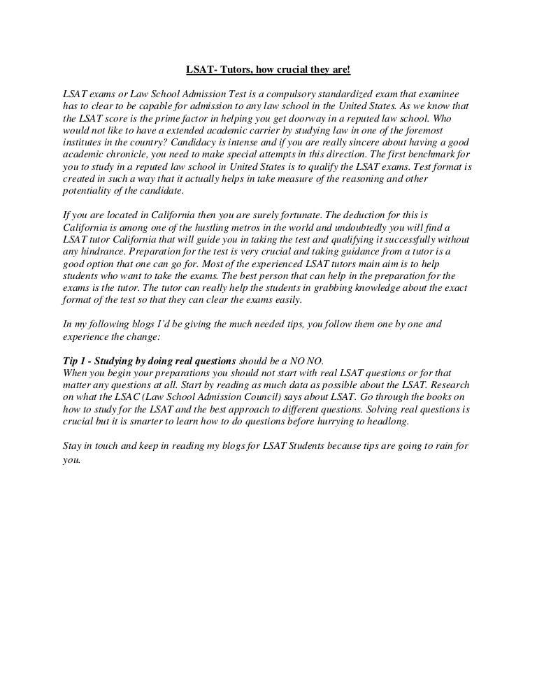 Chicago booth essays analysis