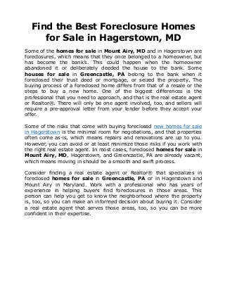 alcohol rehab hagerstown md