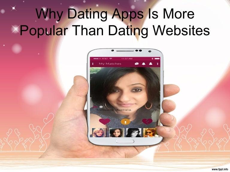 Australian mobile Dating sites
