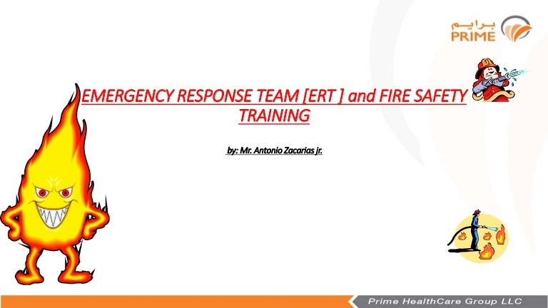 Fire prevention & protection ppt video online download.