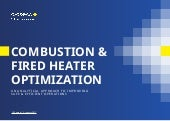 Fired Heater and Combustion eBook