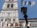 Firenze Il Campanile di Giotto