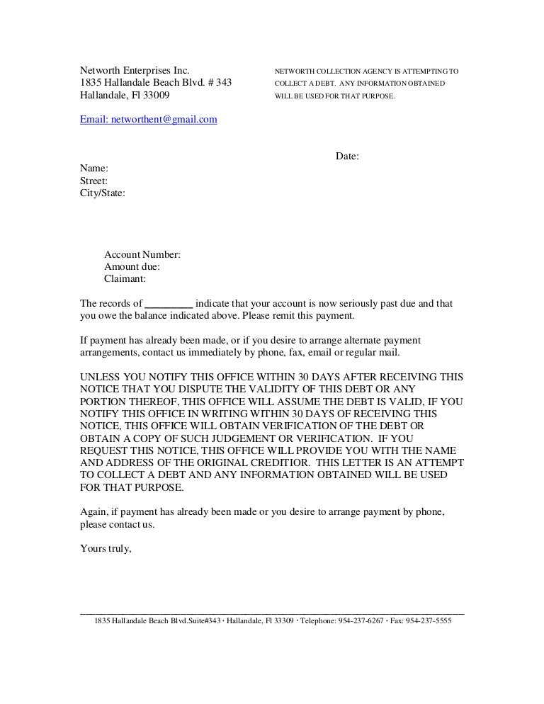 sample cover letter sponsorship invoice. sample. best resume and, Invoice examples