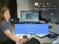 First8 / AMIS Google Glass scanner development