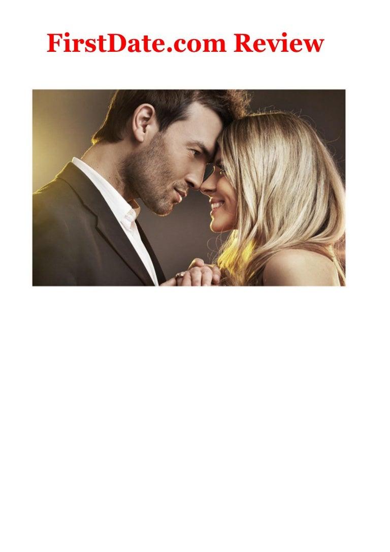 brämhult par söker man singlar i borås