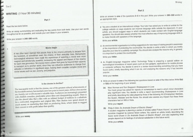 Essay writer 1000 per page ss