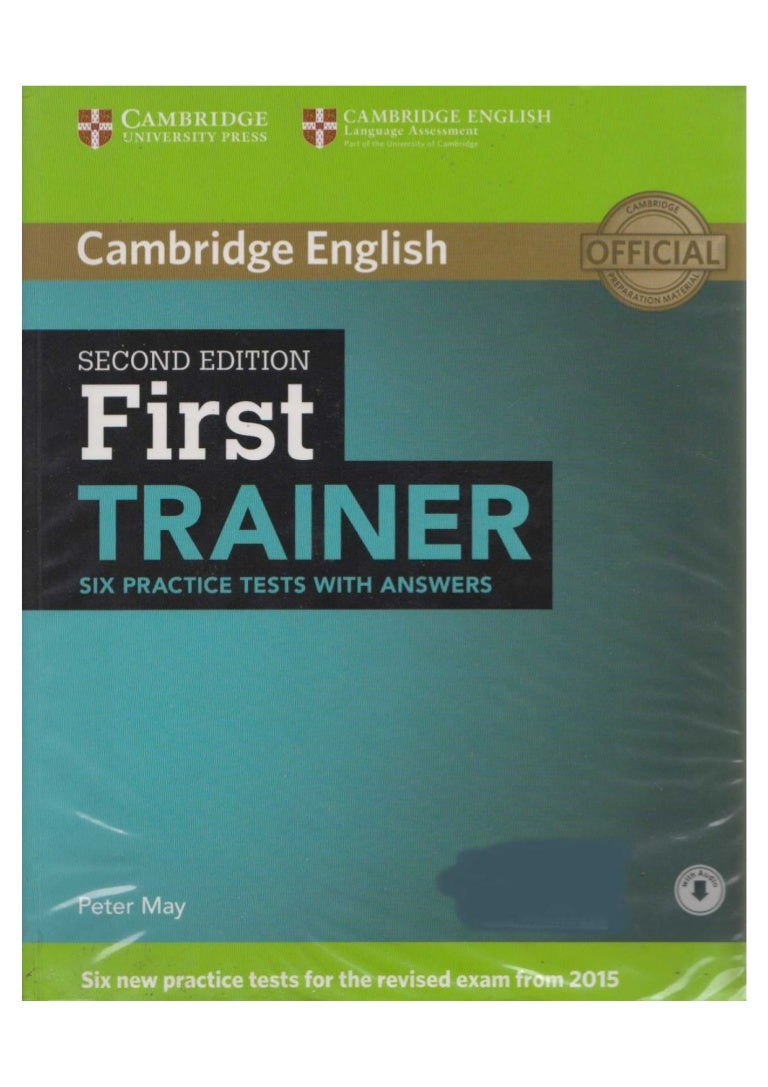 cambridge vocabulary for advanced with answers pdf
